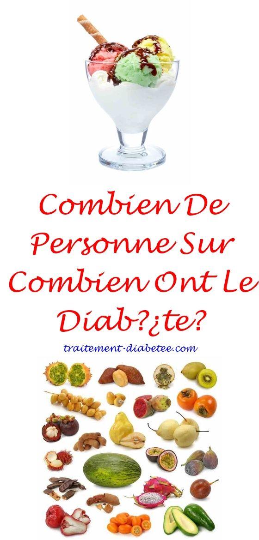 L Alcool Peut Il Provoquer Du Diabete | Fructose Et Diabete ...