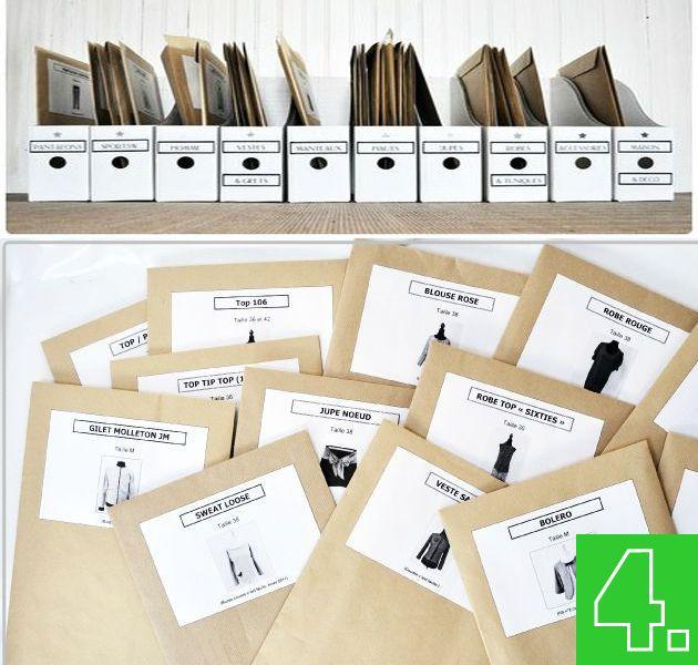 Mejores 135 imágenes de decoracion taller de costura en Pinterest ...