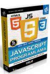 Python kodlarının okunma kolaylığı ve modüler sistemi birden çok yazılımcıyla geliştirilen bir ekip çalışmasında büyük kolaylık sağlar.Bu kitap Python programlamaya başlangıç değil, başlangıçtan sonraki adım olan proje geliştirmeye odaklanmıştır.Kitaptan öğreneceğiniz konular sayesinde Python ile kendi projelerinizi geliştirmeye kolayca başlayabilirsiniz. Kitapta web sitesi yapımı, veritabanı yönetimi, masaüstü programlama, internet kullanımı, görsel program tasarımı ve bunları yaparken…