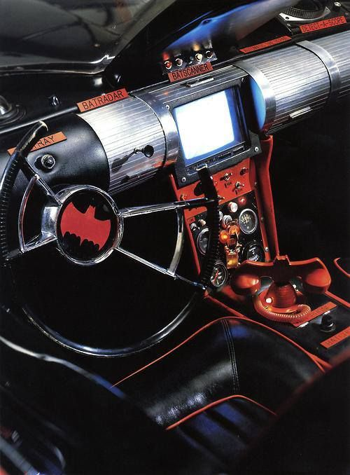17 best images about holy batmobiles batman on pinterest cars batman and batman car. Black Bedroom Furniture Sets. Home Design Ideas