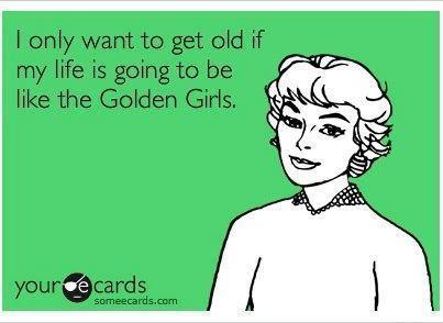 .: Funnies Pictures, Girls Generation, Quote, So True, Humor, The Golden Girls, Ecards, Funnies Stuff, True Stories