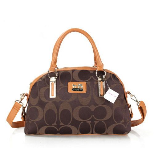 discount 201701161456502185 deal online,save up to 90% off on the lookout for limited offer,no taxes and free shipping.#handbag #design #totebag #fashionbag #shoppingbag #womenbag #womensfashion #luxurydesign #luxurybag #coach #handbagsale #coachhandbags #totebag #coachbag