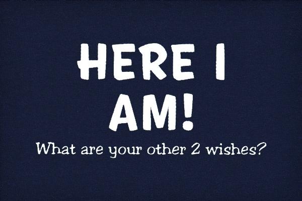 Here I Am!: Shirts Ideas, Ideas Ii, Funny Stuff, Funny Quotes, Amazing Pin, T Shirts, Funny Shirts, Crafty Ideas, Shirts Design