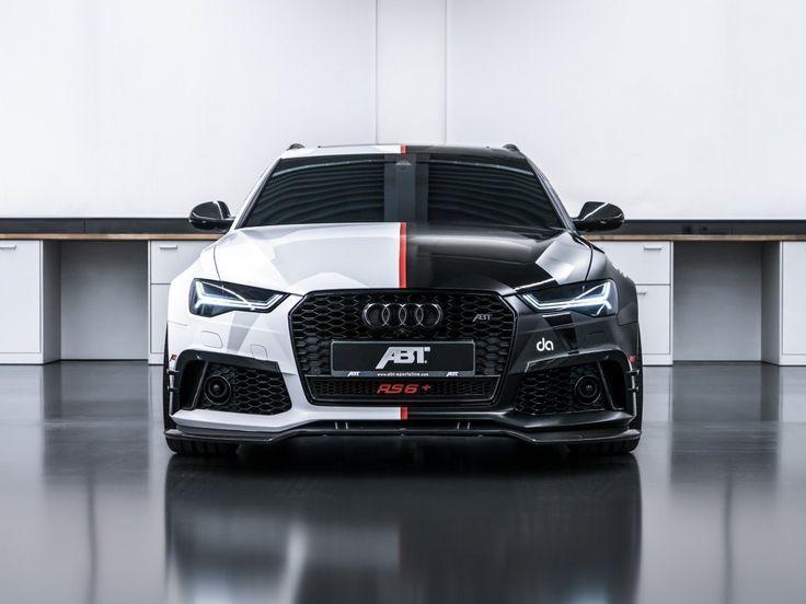 2018 Abt Audi Rs6 Avant Jon Olsson Wallpaper Cars And Motor Audi Rs6 Audi Rs Audi Rs4
