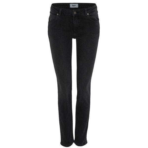 Vella jeans by BZR by Bruuns Bazaar | La Luce