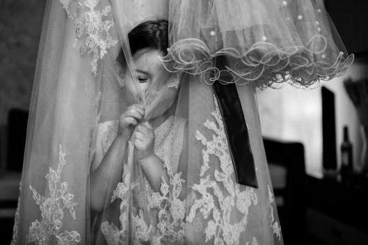 Destination Wedding Photographer Marian Sterea