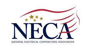 Manager of Market Development | National Electrical Contractors Association | Bethesda, MD | #job #MD |  http://www.idealist.org/view/job/57DxJJcCBtBD/
