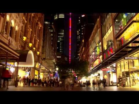 Ronstan Catenary Lighting in Sydneyu0027s Pitt Street Mall & 88 best Catenary Lighting images on Pinterest   Houston and Hall azcodes.com