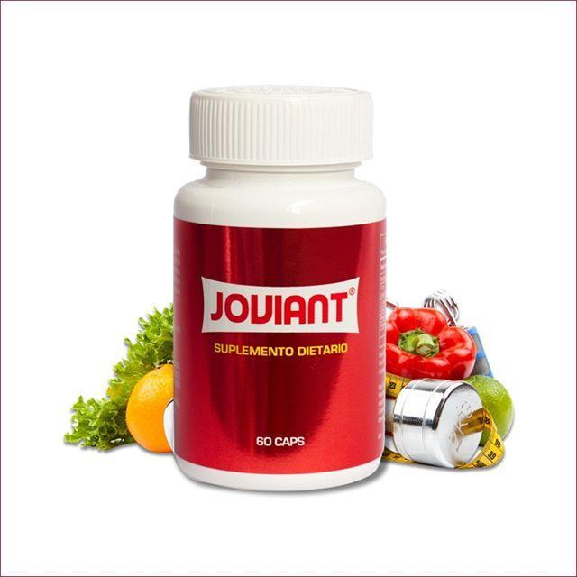 Ignite weight loss xyngular