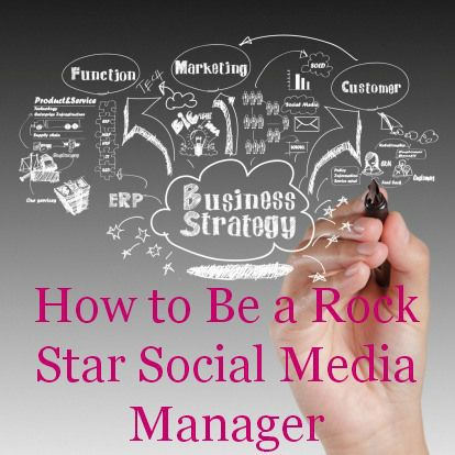 "One of the most in demand freelance skills of the moment is social media management. This field has a low barrier to entry and is often ""on the job"" training. If you have what it takes and can provide rock star results, you will likely find yourself with more work than you can handle."