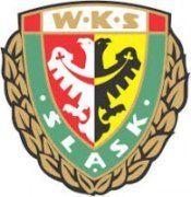 Jak kreatywnie wykorzystać wiadomości głosowe VMS - posłuchaj piłkarzy WKS zapraszających swoich kibiców na mecz! #smsapi
