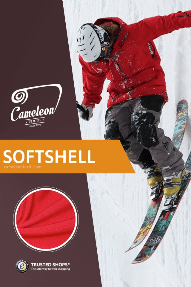 Ski runners suits and extreme condition sportswear, as well as fashion line suits, jakets, coats and overalls. Order now: https://cameleontextil.com/soft-shell-softshell-mesh-c-15/softshell-p-65.html?language=en    #cameleontextil #textiles #fabric #industry #b2b #europe #market #fashion #design #autumn #winter #ski #runners #extreme #weather #winteriscoming