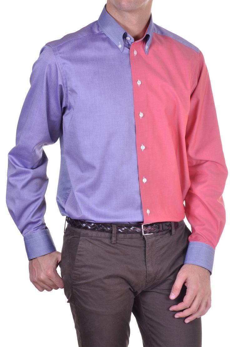 Eton Shirts on Kamiceria: http://www.kamiceria.com/brands/shirts-eton.html