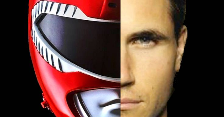 'The Flash' Star Wants to Join 'Power Rangers' Movie -- Robbie Amell, who plays Firestorm on 'The Flash', is lobbying to play the Red Ranger in the 'Power Rangers' movie reboot. -- http://www.movieweb.com/power-rangers-movie-cast-red-ranger-robbie-amell