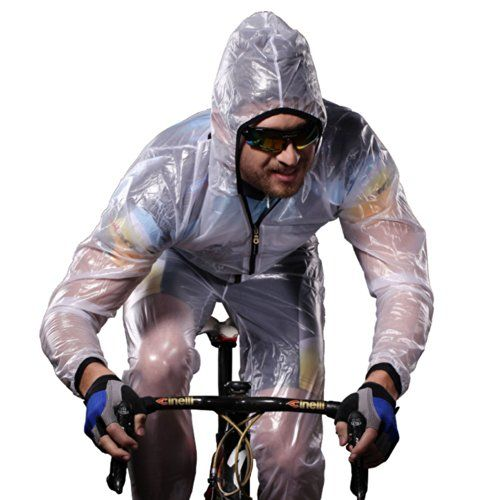 30d2ec53ae3beeec9f5459cef71f1d87  mountain bicycle cheap suits
