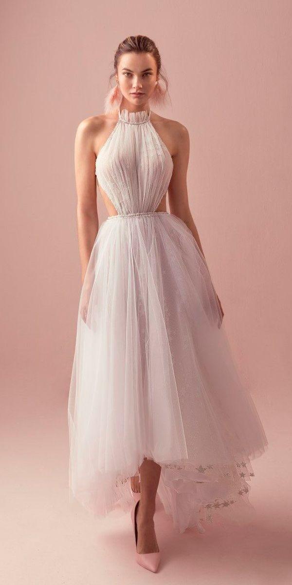 Courthouse Wedding Dresses Shop