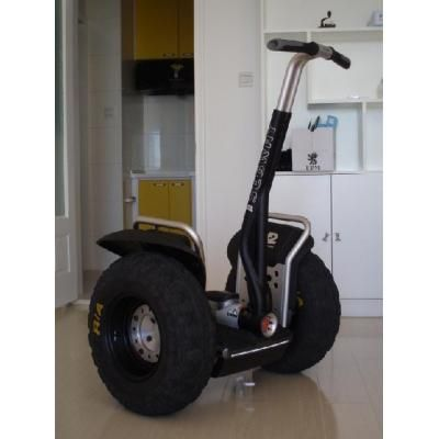 Off-Road Segways for Sale   Anuncios similares a For Sale: 2 Segway x2 adventure Brand New in ...