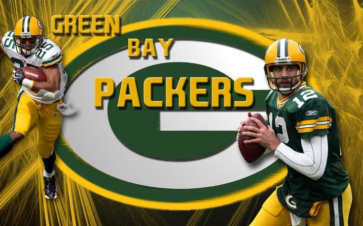 Green bay packers | profootballtalk, Latest from the rumor mill team rss feed aaron rodgers says hamstring is fine november 4, 2014, 5:20 pm est. Description from info.videoforlearn.com. I searched for this on bing.com/images