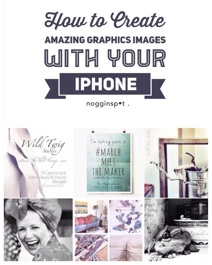 Noggin on Instagram: "