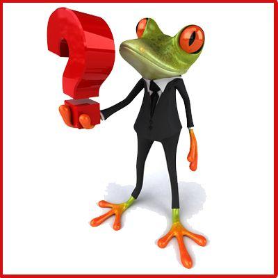 Votre activité MLM va vous apporter bien plus qu'un revenu complémentaire    Imaginez tous les bénéfices que cette activité va vous amener....  http://www.david-duchemin.com/vente-a-domicile/vdi/imaginez-ce-que-le-marketing-de-reseau-va-vous-apporter