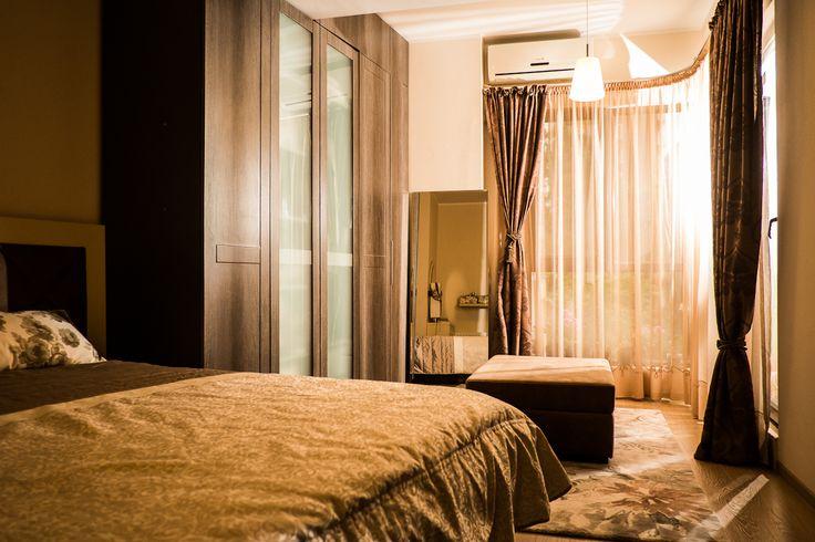 Mobilier dormitor - Mobella.ro