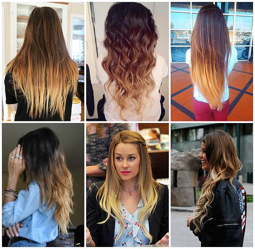 57 best Hair Style and Color images on Pinterest