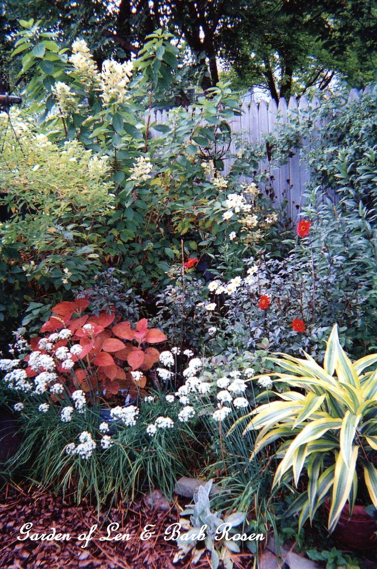 537 best Secret Garden Tours images on Pinterest | Gardens, Art ...