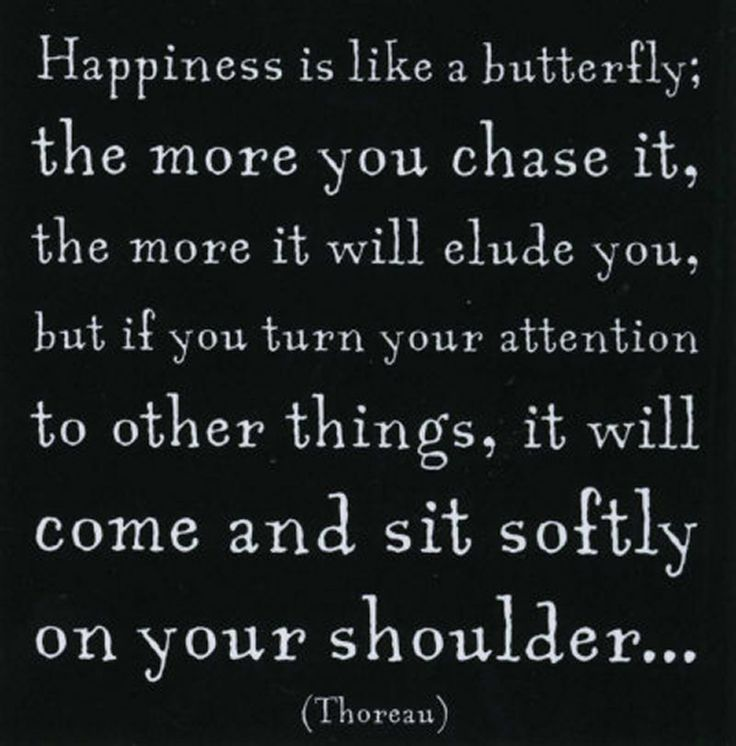 Experienced this a time or 2!Remember This, Inspiration, Life, Henrydavidthoreau, Happy Quotes, So True, Happy Is, Favorite Quotes, Henry David Thoreau