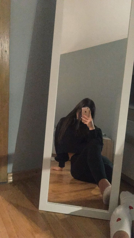 Ft idea Selfie & 20202021 in 2020 Mirror selfie poses