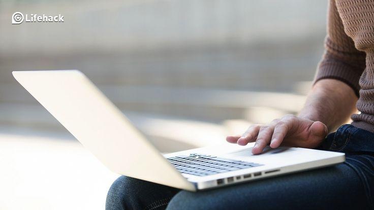 25 Killer Websites that Make You Cleverer