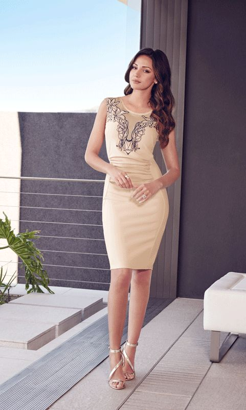 17 best images about lipsy love michelle keegan on Wedding guest dress lipsy