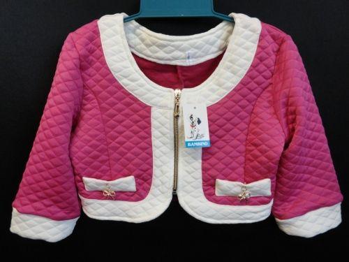 куртка болеро детская - Поиск в Google
