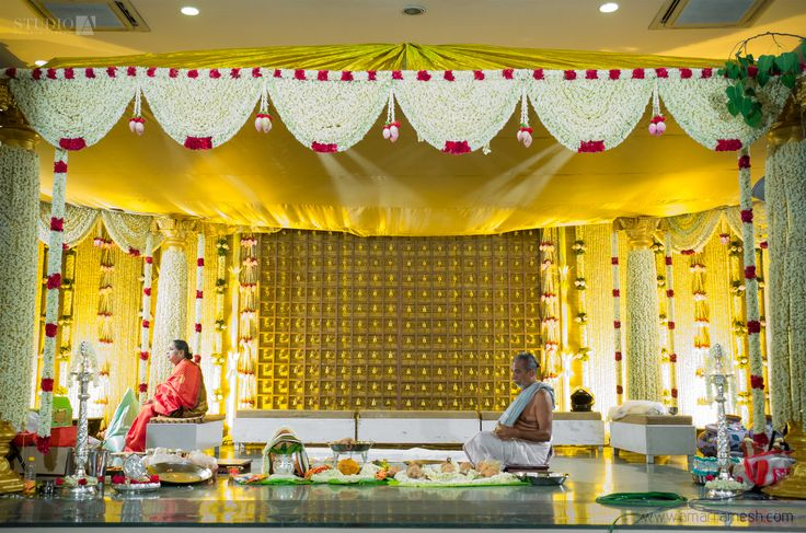 wedding decor decorideas weddinginspiration flowers colours weddingvenues weddingbackdrop candidwedding candidphotography weddingplanning weddingideas southindian groom bride indianwedding wedmegood weddingplanner lights weddingdecors decorideas weddingsetup amarramesh studioa