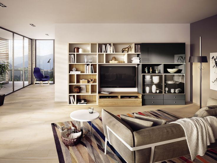 244 best Wohnzimmer images on Pinterest Living room, Living room - h lsta m bel wohnzimmer