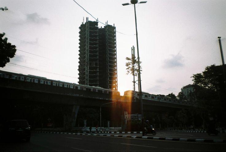 #35mm #indo35mm #analogcamera #streetphotography