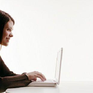 cheap essay prompts