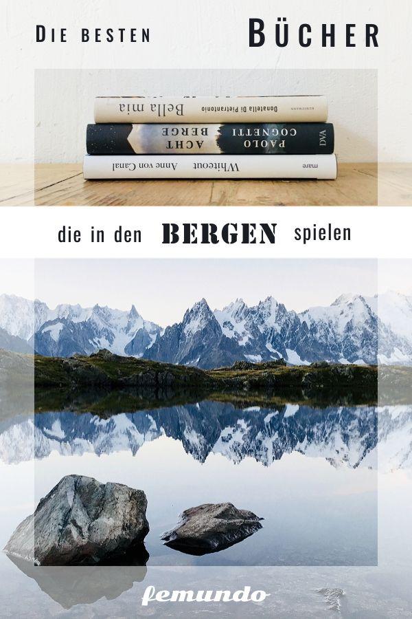Kleiner Wulftange Literatur Im Padagogischen Blick 2018