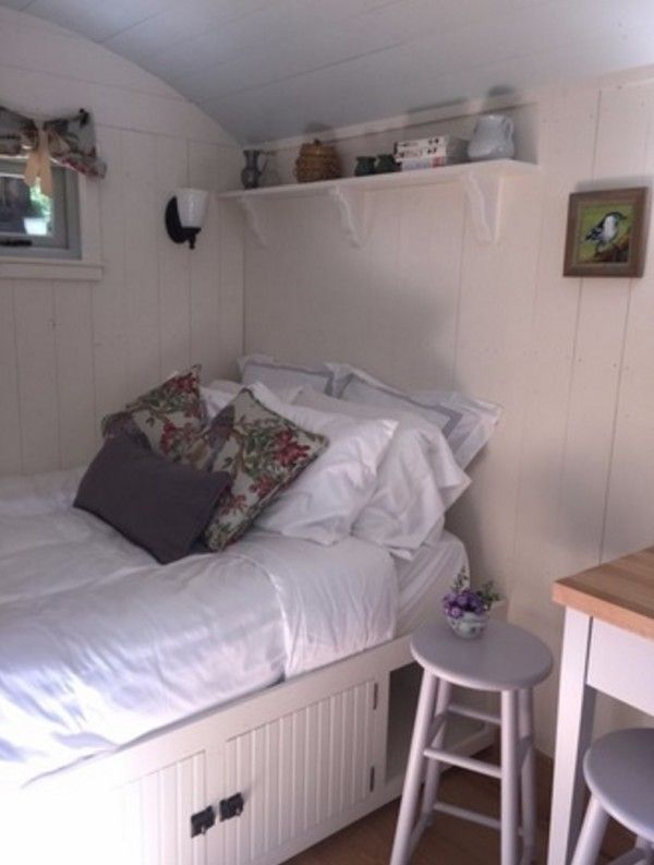 17 best ideas about shepherds hut for sale on pinterest small caravans for sale g wagon for