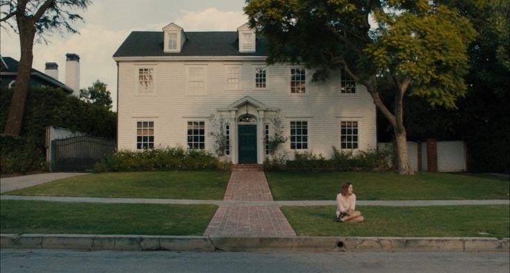 Film Stills Lady Bird Film Stills Film Inspiration Film Aesthetic