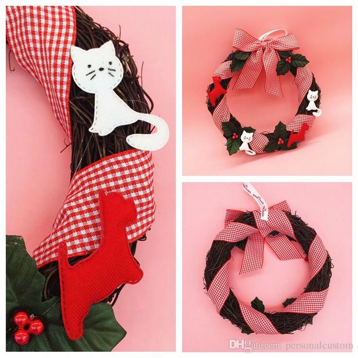 Cheap Christmas Multi Pendants Wreath 25cm Trees Merry Christmas Wreath Decorations Outdoor Indoor Hanging Hotel Handmade Wreath Ornaments Wholesale Christmas Decorations Wholesale Christmas Ornaments From Personalcustom, $18.5| Dhgate.Com