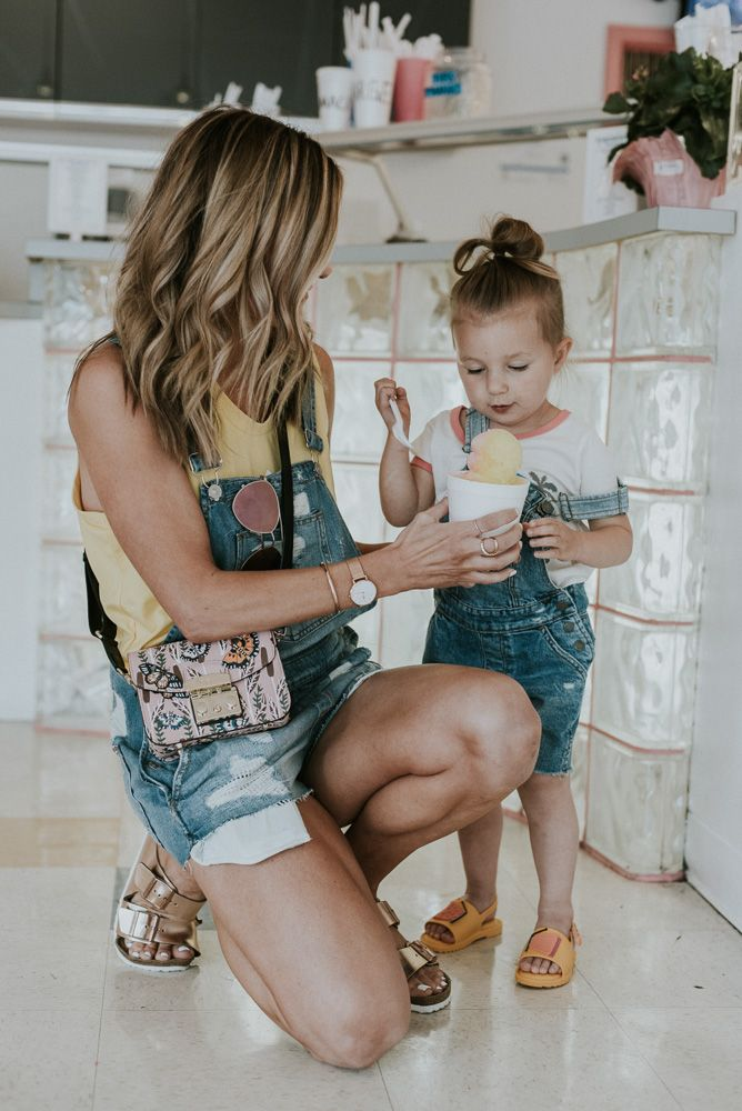 Shaved Ice for Two | Cella Jane