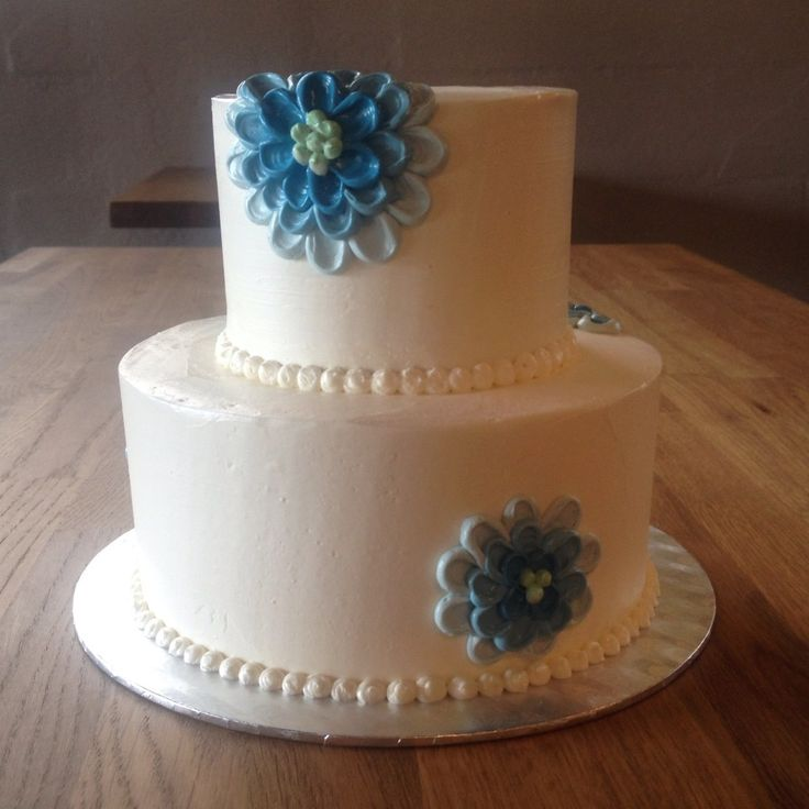 simple wedding cakes no fondant 17 best images about buttercream cakes on 20085