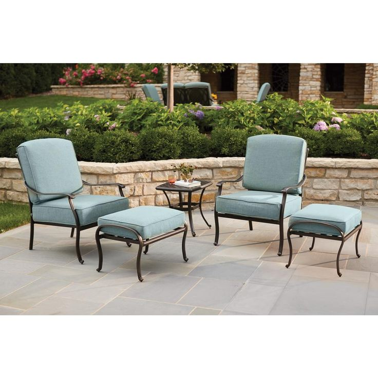 25 best ideas about Outdoor Lounge Chairs on PinterestPatio