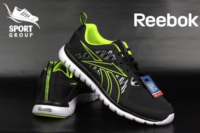Uniwersalne buty sportowe do #biegania, treningu, jak również do codziennego użytku.  Cholewka wykonana z syntetycznej siateczki meshowej zapewnia dopasowanie do stopy i jej optymalną wentylację. Obniżony #kołnierz wpływa na większą swobodę ruchu stóp. Podeszwa środkowa wykonana z pianki 3D Ultralite zapewnia obuwiu lekkość i bardzo dobrą amortyzację.  #buty #sportowe