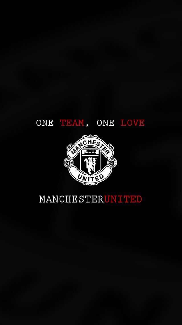 love #man_utd