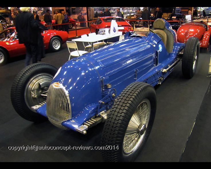 219 best Bugatti images on Pinterest Antique cars, Cars and Old - copy blueprint engines heads review