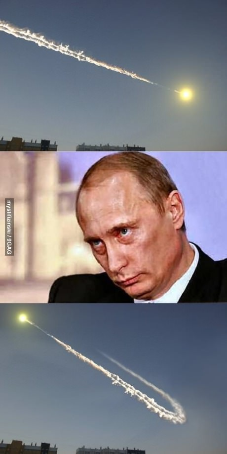 In Russia, the current president decides what happens and doesnt happen. #eyeofthetiger #vladimirputin