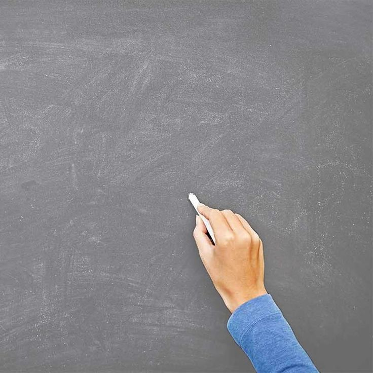 Chalkboard Adesivo Lousa Cinza