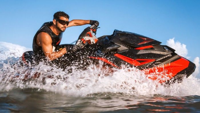 Things to Consider Before You Buy a PWC - Personal Watercraft