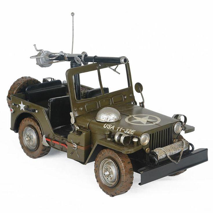 13 best handmade antique car model images on pinterest old school cars antique cars and model car. Black Bedroom Furniture Sets. Home Design Ideas
